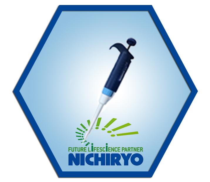 NICHIRYO