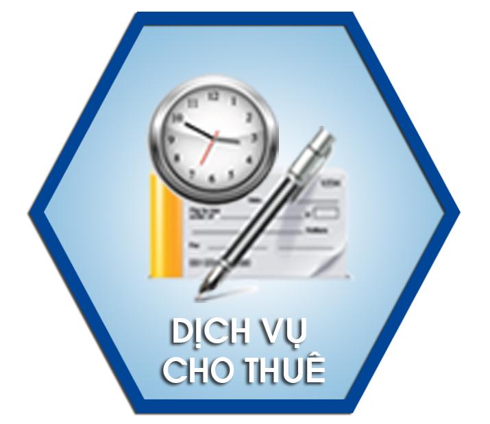 Cho Thuê